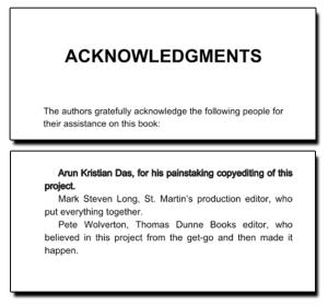 zen-of-zim-acknowledgments